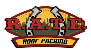 Rate Hoof Care